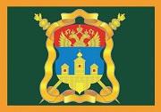ИКВО герб